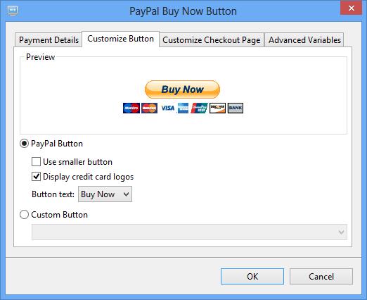 Website Realizer Software Screenshots